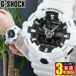 G-SHOCK Gショック CASIO カシオ GA-700...