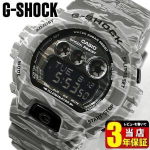 レビューを書いて3年保証 G-SHOCK Gショック CASIO カシオ ジーショック GD-X6900CM-8 海外モデル カモフラージュ カモフラ 限定 プレミア BIG CASE 逆輸入|tokeiten