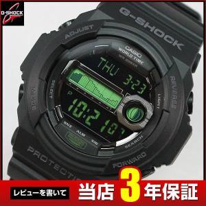 レビュー3年保証 CASIO G-SHOCK G-LIDE Gライド 30周年 チャンネルアイランド コラボモデル GLX-150CI-1 メンズウォッチ 海外モデル|tokeiten