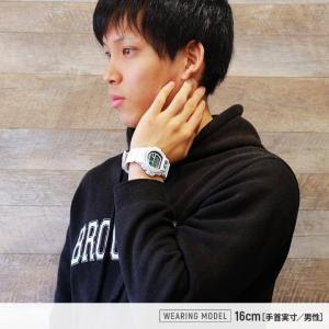 G-LIDE G-SHOCK Gショック ジーショック GライドGLX-6900-7 ホワイト 白 G-SHOCK腕時計 逆輸入|tokeiten|02