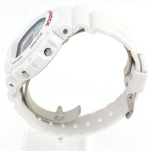 G-LIDE G-SHOCK Gショック ジーショック GライドGLX-6900-7 ホワイト 白 G-SHOCK腕時計 逆輸入|tokeiten|04