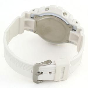 G-LIDE G-SHOCK Gショック ジーショック GライドGLX-6900-7 ホワイト 白 G-SHOCK腕時計 逆輸入|tokeiten|06