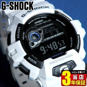 レビュー3年保証 G-SHOCK Gショック ジーショック ...