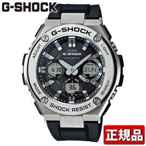 G-SHOCK Gショック CASIO カシオ...の関連商品5