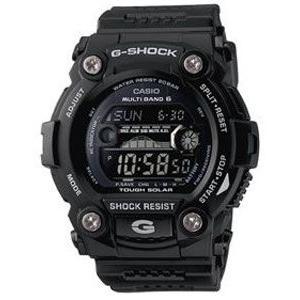 G-SHOCK Gショック CASIO カシオ 電波 ソーラー メンズ 腕時計 時計 GW-7900B-1JF 国内正規品|tokeiten