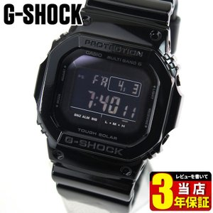 レビュー3年保証 G-SHOCK Gショック CASIO カ...