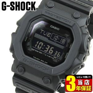 ■ 主な仕様 ■  ●ブランド:G-SHOCK ジーショック ●ソーラー(タフソーラー光発電) ●2...