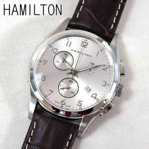 ジャズマスター シンライン ハミルトン HAMILTON 腕時計 H38612553|tokeiten