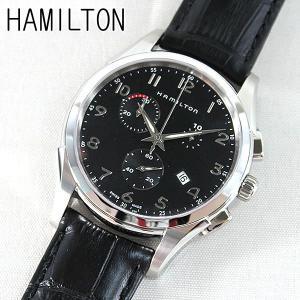 ジャズマスター シンライン ハミルトン HAMILTON 腕時計 H38612733|tokeiten