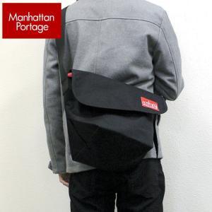 Manhattan Portage マンハッタンポーテージ バッグ メンズ レディース ユニセックス 男女兼用 ショルダーバッグ MP1605V|tokeiten