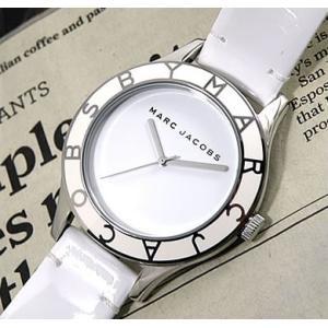 マークバイマークジェイコブス MARC BY MARC JACOBS レディース 腕時計 時計 MBM1099 tokeiten