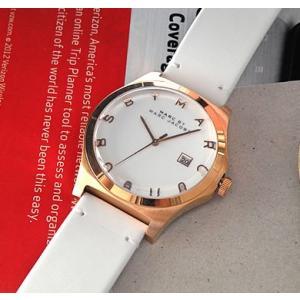 マークバイマークジェイコブス MARC BY MARC JACOBS レディース 腕時計 時計 MBM1212 tokeiten