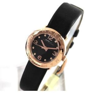 マークバイマークジェイコブス MARC BY MARC JACOBS レディース 腕時計 時計 MBM1227 tokeiten