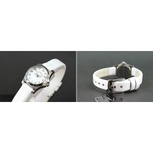 マークバイマークジェイコブス MARC BY MARC JACOBS レディース 腕時計 時計 MBM1234 白 ホワイト|tokeiten|05