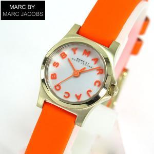 MARC BY MARC JACOBS マーク バイ マーク ジェイコブス レディース ピンク 腕時計 時計 MBM1236 tokeiten
