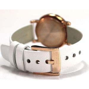 マークバイマークジェイコブス MARC BY MARC JACOBS レディース 腕時計 時計 白 ホワイト MBM1284|tokeiten|05