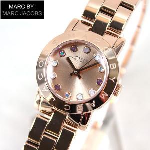 マークバイマークジェイコブス エイミー デクスター グリッツ MARC BY MARC JACOBS レディース 腕時計 時計 MBM3219|tokeiten
