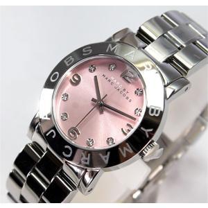 マークバイマークジェイコブス MARC BY MARC JACOBS レディース 腕時計 時計 MBM3300|tokeiten