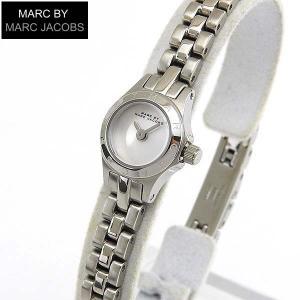 先着8%OFFクーポン MARC BY MARCJACOBS マーク バイ マーク ジェイコブス MBM3340 Super Dinky Blade スーパーディンキーブレード レディース 腕時計 tokeiten