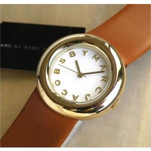 マークバイマークジェイコブス MARC BY MARC JACOBS レディース 腕時計 時計 MBM8520 tokeiten