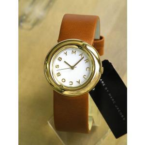 マークバイマークジェイコブス MARC BY MARC JACOBS レディース 腕時計 時計 MBM8520 tokeiten 02