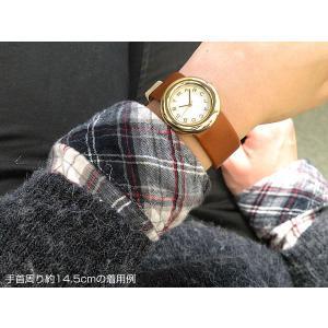 マークバイマークジェイコブス MARC BY MARC JACOBS レディース 腕時計 時計 MBM8520 tokeiten 03