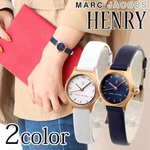 腕時計 メンズ アクセの加藤時計店 MARC JACOBS(マーク