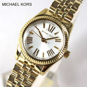 マイケルコース 時計 レディース 人気 MICHAEL KORS MK3229 腕時計 時計 ウォッチ 新品 ゴールド|tokeiten
