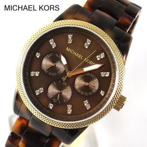 マイケルコース 時計 レディース 人気 MICHAEL KORS 腕時計 時計 MK5038 ゴールド|tokeiten