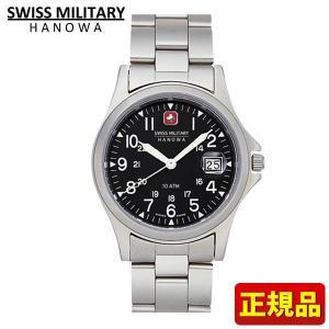 SWISS MILITARY CLASSIC スイスミリタリー 腕時計 新品 時計 クラシック ML-17 ML17 メンズウォッチ国内正規品|tokeiten