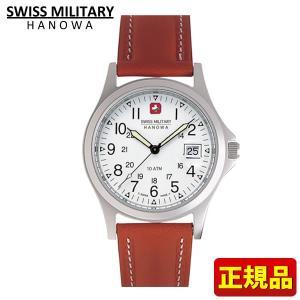 SWISS MILITARY CLASSIC スイスミリタリー 腕時計 新品 時計 クラシック ML-2 ML2 メンズウォッチ国内正規品|tokeiten