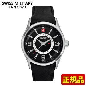 SWISS MILITARY NAVALUS スイスミリタリー 腕時計 新品 時計 ナバロス ML-276 ML276 メンズウォッチ 国内正規品|tokeiten