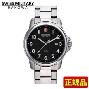 SWISS MILITARY スイスミリタリー 腕時計 新品 時計 クラシック ML-281 ML281 メンズウォッチ国内正規品|tokeiten