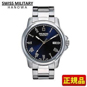 SWISS MILITARY ROMAN スイスミリタリー ローマン メンズ 腕時計 時計 ML376 ML-376 国内正規品|tokeiten