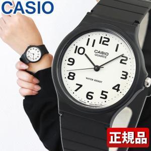 ネコポスで送料無料 CASIO カシオ チープ...の関連商品3