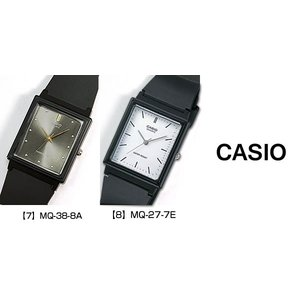 レビューを書いてメール便で送料無料 カシオ CASIO チープカシオ 逆輸入 チープカシオ チプカシ レディース メンズ ユニセックス 腕時計|tokeiten|03