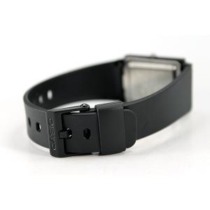 レビューを書いてメール便で送料無料 カシオ CASIO チープカシオ 逆輸入 チープカシオ チプカシ レディース メンズ ユニセックス 腕時計|tokeiten|05