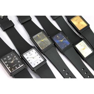 レビューを書いてメール便で送料無料 カシオ CASIO チープカシオ 逆輸入 チープカシオ チプカシ レディース メンズ ユニセックス 腕時計|tokeiten|06