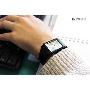 レビューを書いてメール便で送料無料 カシオ CASIO チープカシオ 逆輸入 チープカシオ チプカシ レディース メンズ ユニセックス 腕時計|tokeiten|08