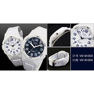 レビューを書いてネコポスで送料無料 シチズン 時計 腕時計 Q&Q メンズ レディース 防水 VP84-852 VP84-854 ポイント消化 ファルコン|tokeiten|14