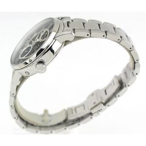 セルベット付 ORIENT STAR オリエントスター ムーンフェイズ 機械式 メカニカル 自動巻き RK-AM0004B 国内正規品 メンズ 腕時計 ブラック|tokeiten|04