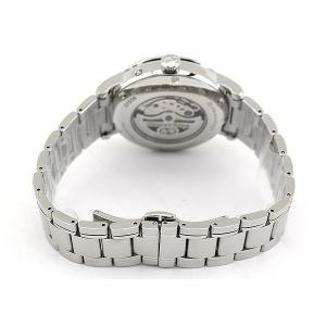 セルベット付 ORIENT STAR オリエントスター ムーンフェイズ 機械式 メカニカル 自動巻き RK-AM0004B 国内正規品 メンズ 腕時計 ブラック|tokeiten|05