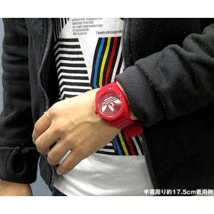 腕時計 アディダス adidas 腕時計 SANTIAGO サンティアゴ 時計 メンズ レディース|tokeiten|02