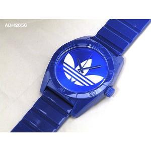 腕時計 アディダス adidas 腕時計 SANTIAGO サンティアゴ 時計 メンズ レディース|tokeiten|04