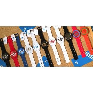 腕時計 アディダス adidas 腕時計 SANTIAGO サンティアゴ 時計 メンズ レディース|tokeiten|06