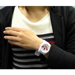 腕時計 アディダス adidas 腕時計 SANTIAGO サンティアゴ 時計 メンズ レディース|tokeiten|07