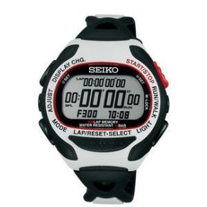 ランニング SEIKO ランニングウォッチ 腕時計 スーパーランナーズ ランニング プロスペックス SBDH003