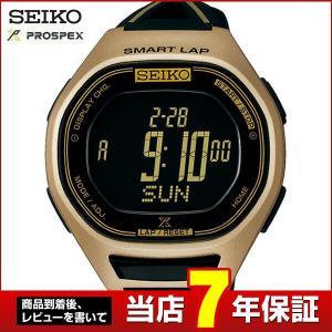 ポイント最大26倍 レビュー7年保証 セイコー プロスペックス 腕時計 SEIKO PROSPEX スーパーランナーズ SBEH009 国内正規品 デジタル メンズ シリコン バンド|tokeiten