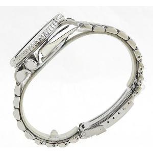 腕時計 メンズ メンズ腕時計 SKX007KD ダイバーズウォッチ メタル|tokeiten|04