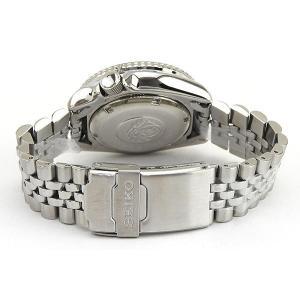 腕時計 メンズ メンズ腕時計 SKX007KD ダイバーズウォッチ メタル|tokeiten|05